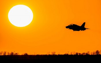 Sunset,Red arrows,Royal Air Force,aeroplane,The Royal Air Force Aerobatic Team,...,jet