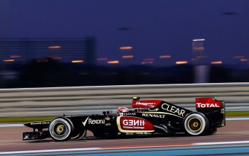 romain grosjean,e21,lotus