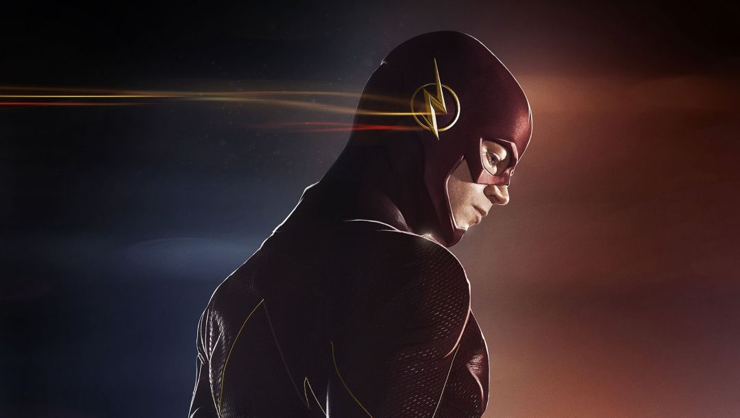 allen,eyes,action,sci-fi,The flash,Face,warner bros. pictures,boy,drama,grant gustin,...,the