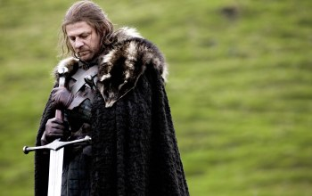 Шон Бин,Game of thrones,игра престолов,старк,sean bean