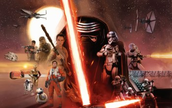 Boys,sword,girls,wallpaper,the,chewbacca,warriors,walt disney pictures,...,starwars,force,laser,Flametroopers