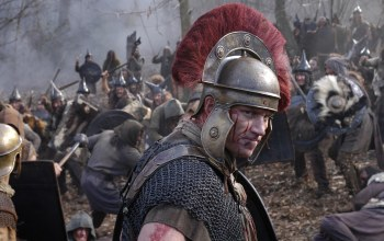 Legio,tv series,Battleground,Centurion Lucius Vorenus,Lucius Vorenus,hbo,Legionary,battle,Roman Army