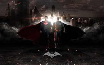 by Wagner Tamborin,Batman Vs Superman Dawn ...,brunette,Batman Vs Superman: Dawn of Justice,hero