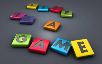 life,game,a