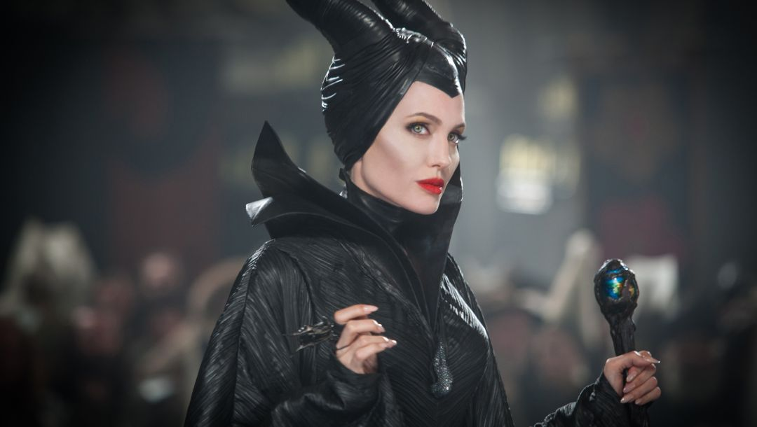 drama,hands,Wand,eyes,action,Face,angelina jolie,film,witch,romance,...,Horns,mystery