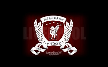 liverpool,sports,gerrrard,emblem