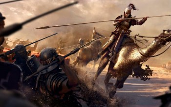 camels,Total War: ROME ...,sega,rome 2,Beasts of War,background,Legionaries