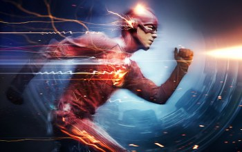 sci-fi,warner bros. pictures,grant gustin,boy,Face,The flash,action,allen,fast,...,the,drama