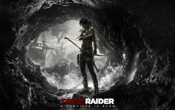 square enix,tomb raider,crystal dynamics