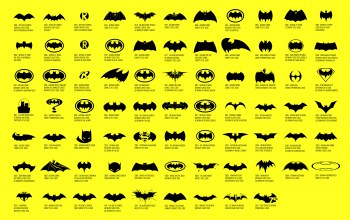 the dark knight rises,superman,The dark knight,Batman & ...,The Bn,Batman Returns