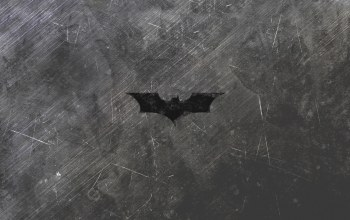 wallpaper,knight,arkham,wayne,jawzf,awesome,dark,Bruce