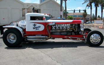 Red,White,Truck Wheels and Tyres,car,Truck V10 Engine,truck