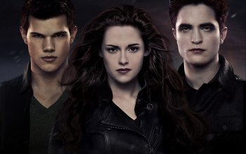 Kristen stewart,room,Cullen,The Twilight,part 2,entertainment,hd wallpaper,...,summit,Movies,movie