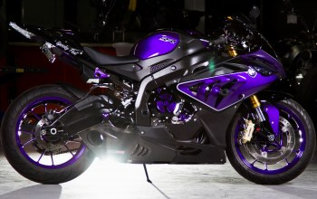Bmw,S1000rr,Perfect Purple