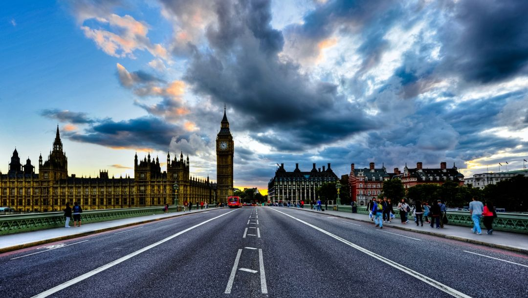 westminster palace,england,clouds,Houses of Parliament,uk,london