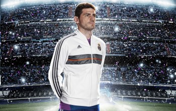 футболист,iker casillas,football,Real madrid,Испания,kit,форма,Икер касильяс