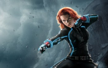 hair,Auburn,age,walt disney pictures,Red,fighter,Natasha,...,wallpaper,beautiful,avengers,Widow