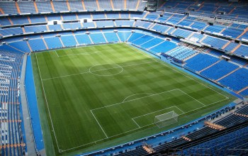 Испания,santiago bernabeu,spain,Real madrid,сантьяго бернабеу