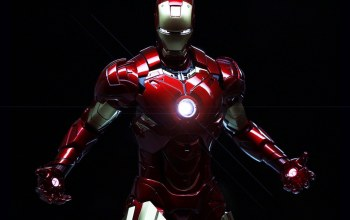 cinema,tecnology,...,Tony stark,hero,films,reactor,nanotechnology,suit,Battle suit
