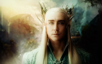 the desolation of smaug,King of Mirkwood,thranduil,The hobbit,Трандуил,lee pace