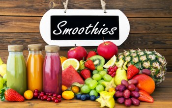 juice,сок,fruits,smoothies,фрукты