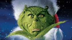 new year,snowflakes,Couds,Face,christmas,boy,...,Imagine Entertainment,claus,Grinch,2000,How,green,Stole