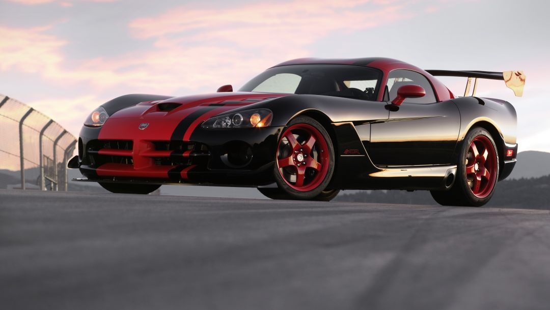 edition,dodge,srt10,чёрный,acr,1-33,viper