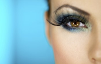 Eyelash,makeup,woman,eye