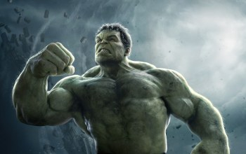 Bruce,avengers,action,boy,age,sci-fi,bruce banner,banner,...,fantasy,Fists,the,wallpaper
