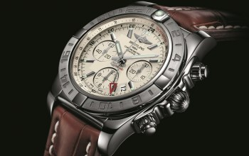GMT-44mm,Chronomat,breitling