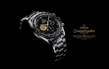1969,moon landing watch,speedmaster professional