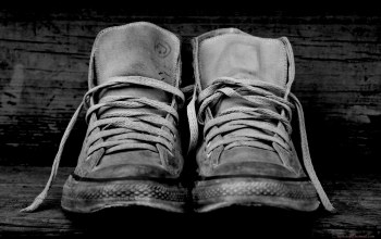 Converse,shoes,laces