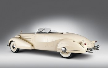 v16,series 90,кадиллак,cadillac,Roadster by Roxas,1934