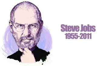 apple,itunes,mac,iphone,Steve jobs,ipod,стив джобс