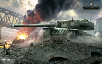World of tanks,мир танков