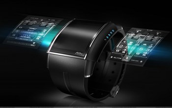 wristwatch,наручные часы,technology,Luxury,роскошь,Watch,Computers