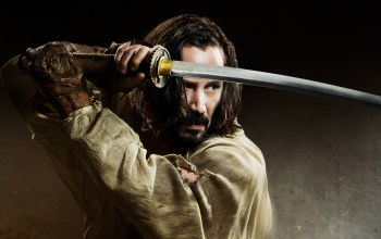мужик,fighter,47 ronin