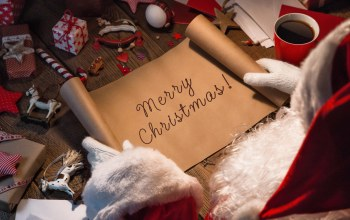 xmas,рождество,christmas,gift,merry christmas,decoration,Santa,letter