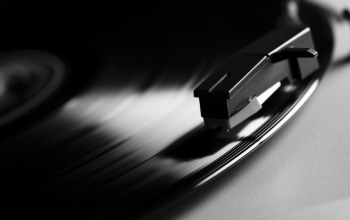 vinyl,turntables,Music