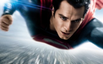 superman 2013,action,Bros,Legentary,Warner,warner bros. pictures,hd wallpaper,...,Movies,Warner Bros.,Bros.