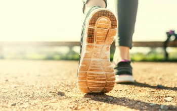 sole,running shoes,physical activity,woman