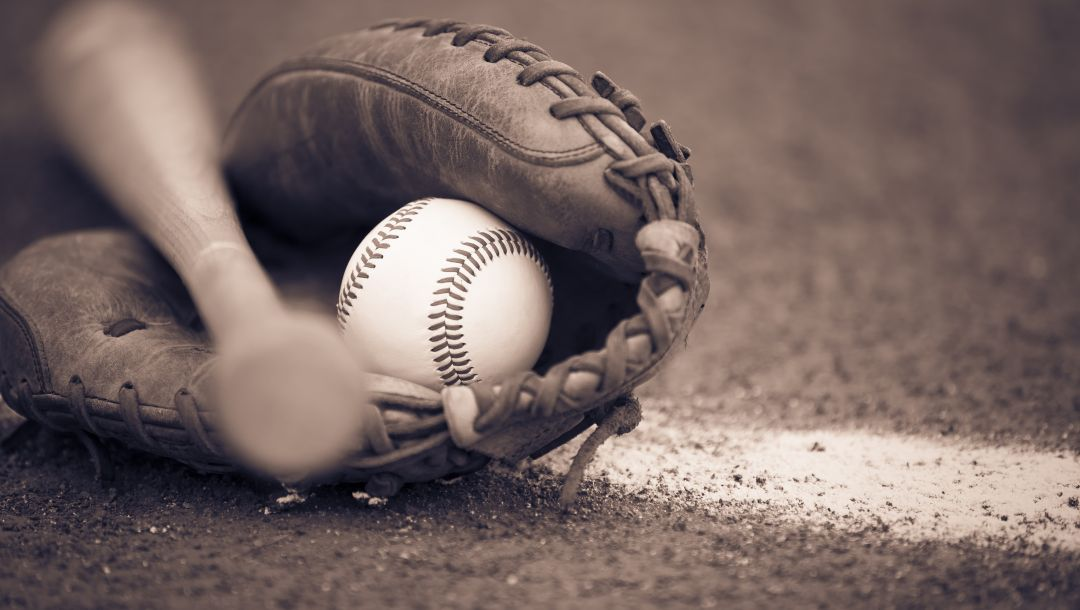 glove,baseball,Ball,Bat