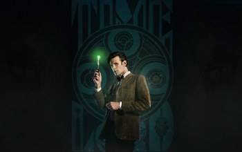 matt,sonic,time,tardis,screwdriver,Smith,who,doctor