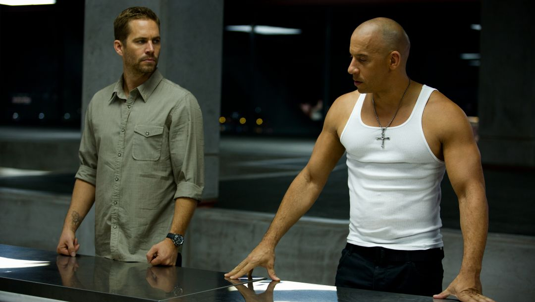 Форсаж 6,the fast and the furious 6,dominic toretto,вин дизель,vin diesel