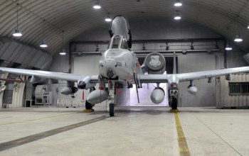 republic,американский,A-10,бронированный,Fairchild,thunderbolt ii