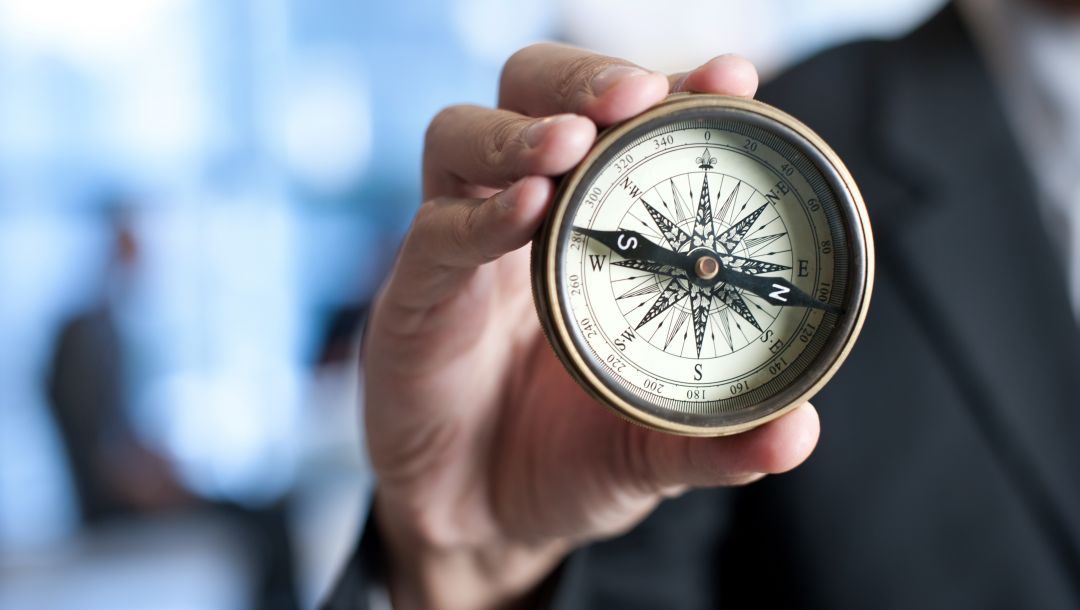 course,Compass,Business,direction