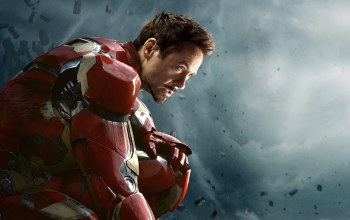 Iron Man 4,...,Guns,Tony stark,avengers,boy,film,sci-fi,age,action