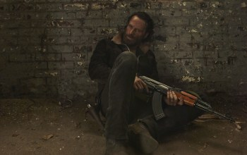ходячие мертвецы,the walking dead,andrew lincoln,эндрю линкольн,Rick grimes