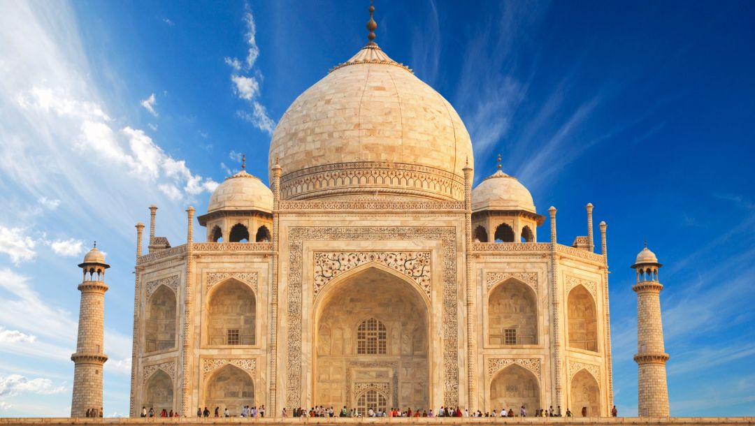 agra,индия,Тадж Махал,Uttar,памятник,Taj mahal,Pradesh,india,замок,casstle