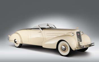 Roadster by Roxas,v16,кадиллак,1934,cadillac,series 90